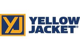 Yellow Jacket Tools