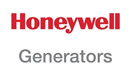 Honeywell Generators